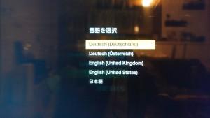 DSC04339